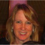Marguerite Bowker, RNBS, CIP