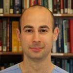 David Brandman, MD, PhD