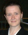 Cynthia Chestek, PhD