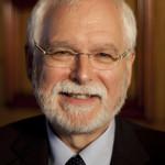 John Donoghue, PhD