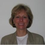 Susan Fasoli, ScD