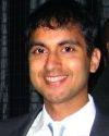Vikash Gilja, PhD