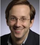 Leigh Hochberg, MD, PhD