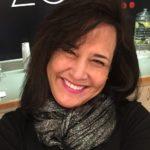 Carol Grant, RN-BSN