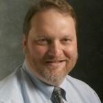 Bob Kirsch, PhD