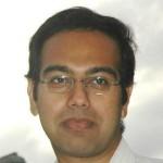 Wasim Malik, PhD