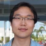 Yun Park, PhD