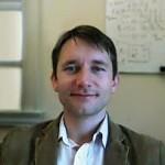Janos Perge, PhD