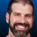 Dave Rosler