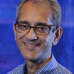 Krishna Shenoy, PhD