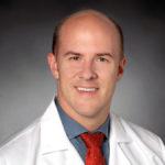 Ben Walter, MD