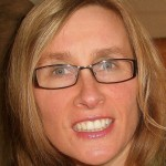 Laurie Barefoot, RN, NP, CCRC