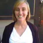 Erin Hoops