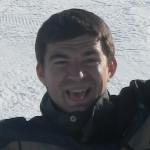 Tomislav Milekovic, PhD
