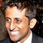Chethan Pandarinath, PhD