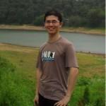 Shaomin Zhang, PhD