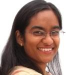 Anisha Rastogi